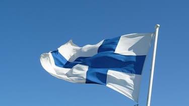 La Finlande craint que les fonds de secours européens ne soient trop vite à court d'argent.