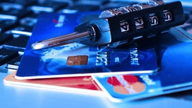 55% des Français utilisent les services bancaires en ligne.