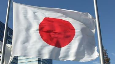 Le PIB japonais risque de rechuter de 1% au deuxième trimestre.