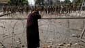 Les entreprises françaises redoutent les conflits de plus en plus tendus en Egypte
