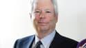 Richard Thaler est spécialiste de la finance comportementale.