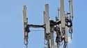 Les quatre opérateurs mobiles participeront à un processus d'enchères qui interviendra à la mi-novembre 2015.