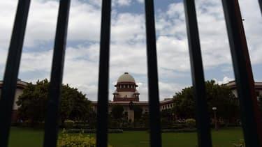 La Cour suprême a décidé de dépénaliser l'adultère.