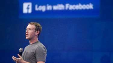 L'Irlande va enquêter sur le transfert des données des utilisateurs européens de Facebook depuis l'Europe vers les Etats-Unis.