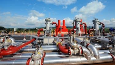En Alsace, la géothermie est une énergie renouvelable exploitée comme en témoigne le site de production d'électricité de Soultz-sous-Forêts, où un programme pionnier a été initié en 1987.
