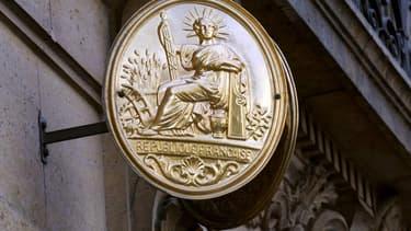 Les notaires contestent la méthodologie employée par l'Inspection générale des Finances