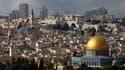 A la veille de la reprise à Washington de négociations de paix directes entre Israéliens et Palestiniens, l'Etat juif semble avoir fait un geste significatif sur l'épineuse question de Jérusalem, par la voix du ministre de la Défense Ehud Barak. Le leader