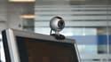 L'entretien en vidéo peut se faire soit en direct soit en différé et avec un temps limité. Cette dernière formule demande plus de préparation encore.