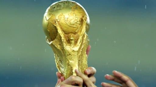 Participer à cet événement qu'est la coupe du Monde permet de créer des liens entre les salariés.