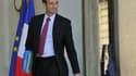 Le contre-espionnage français a bien mené une enquête sur les fuites dans la presse dans l'affaire Woerth-Bettencourt, mais il n'y aurait eu ni écoutes téléphoniques ni investigations sur des journalistes