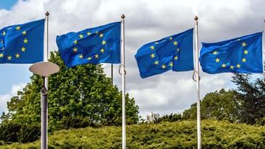 Les élections européennes se tiendront dans les 28 pays de l'UE entre le 22 et le 25 mai prochain