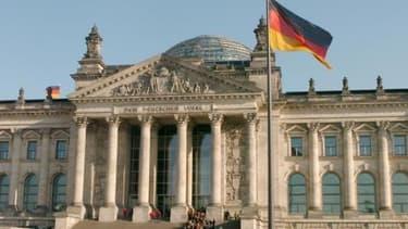 Les avancées sur cette taxe ont servi de monnaie d'échange avec le soutien du SPD au pacte budgétaire européen.