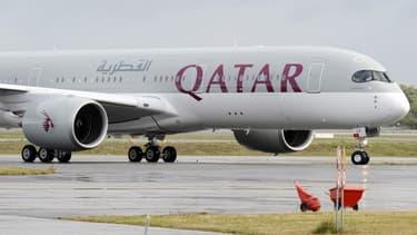 Une passagère de Qatar Airways a donné naissance à un garçon lors d'un vol Miami-Doha