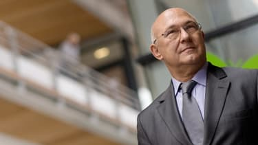 Michel Sapin a accordé un délai pour permettre aux branches professionnelles de conclure des accords sur le temps partiel.