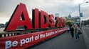 Les deux études ont été publiées dans le cadre de la 20ème conférence internationale sur le sida.