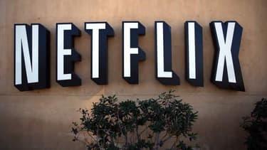 Netflix s'attaque à partir de ce lundi au marché français
