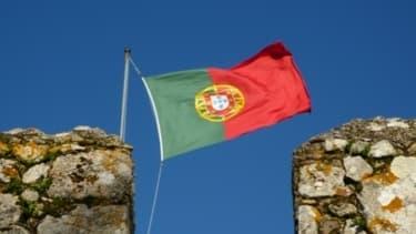 Après deux ans de récession, le Portugal vient d'enregistrer une augmentation de son PIB.