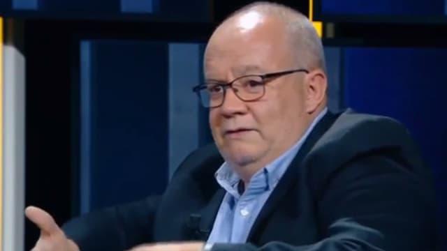 Jano Resseguié