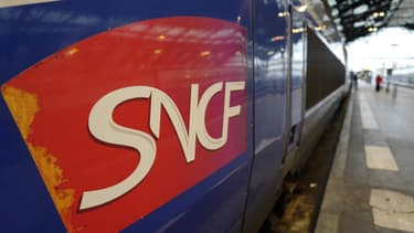 La SNCF va informer ses clients en temps réel