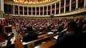 Les députés LREM vont présenter des amendements après la polémique sur l'ISF.