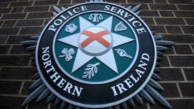 Police d'Irlande du Nord  (PSNI)