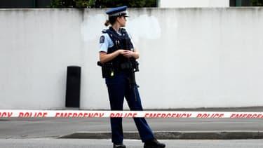 La Nouvelle-Zélande a été touchée par un double-attentat ce vendredi.