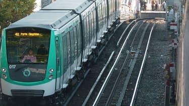 Métro, RER et tramways seront gratuits de vendredi à dimanche en raison du pic de pollution
