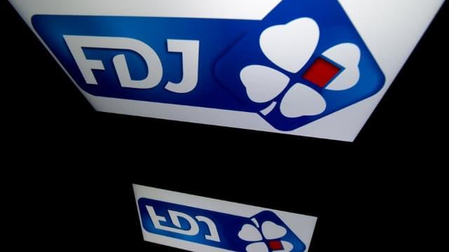 Les privatisations d'ADP et FDJ serviront à limiter l'endettement des années à venir.