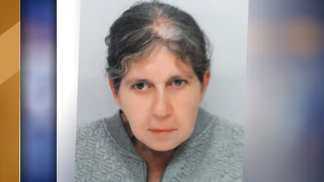 Zaïa Alioua a disparu depuis deux jours à Cognin (Chambéry)
