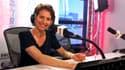 Les Coulisses de la Politique, c'est tous les matins à 7h25 avec Véronique Jacquier.