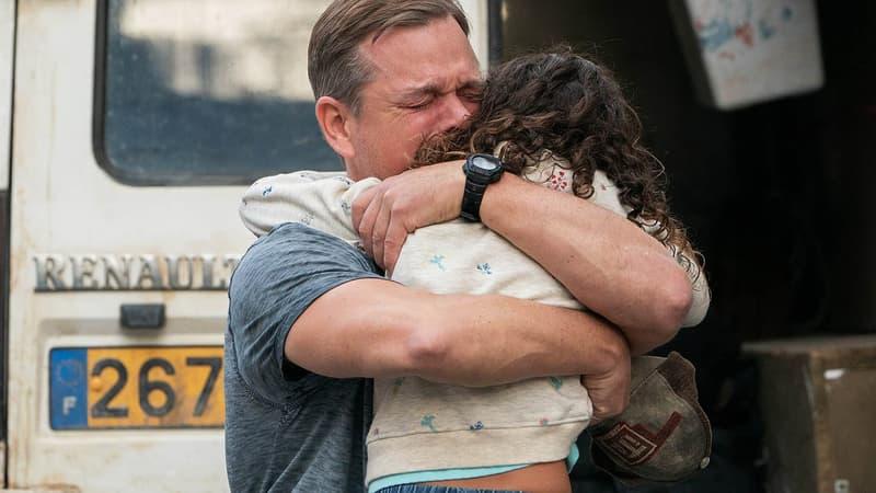 Amanda Knox accuse un film hollywoodien d'exploiter son histoire