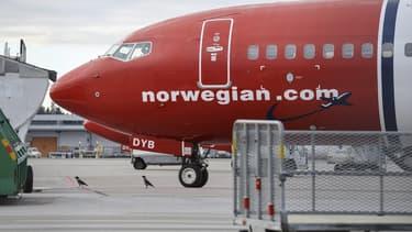 Norwegian Air Shuttle a publié le mois dernier les meilleurs résultats trimestriels de son histoire: un bénéfice net de 111 millions d'euros au troisième trimestre, en progression de 19% sur un an.