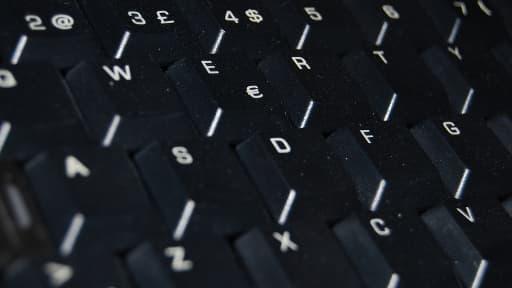 Les Etats-Unis et la Chine hausse le ton sur l'espionnage informatique dont ils sont à la fois victime et instigateur