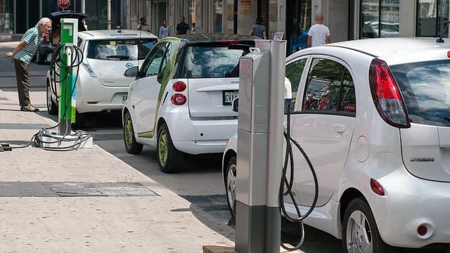 Le secteur de l'automobile se penche sérieusement sur la configuration des véhicules des prochaines années