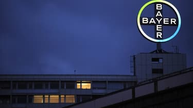 Bayer boucle le rachat de Monsanto