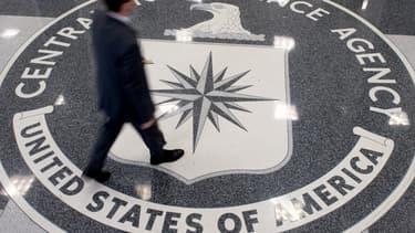 Le fonds In-Q-Tel a été créé par la CIA en 1999 pour effectuer de la veille technologique.