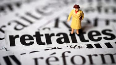 La majorité des actifs craignent de ne pas disposer suffisamment de ressources une fois arrivée à la retraite
