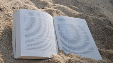 Bel été et bonne lecture !