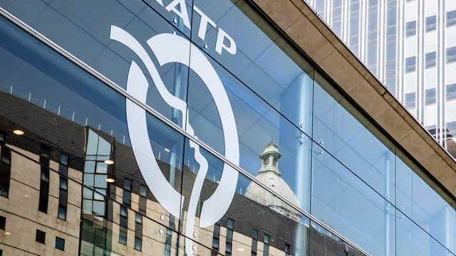 """Pour l'Unsa-RATP et la CGT, le montant de cette prime """"est loin d'être satisfaisant"""" """"au regard de la bonne santé financière de la RATP""""."""