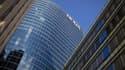 Un grand nombre de ces prêts toxiques avait été accordé par Dexia.