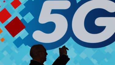 66% des Français interrogés par Ericsson souhaitent que la 5G soit d'abord déployée en centre-ville et dans les zones d'habitats denses.