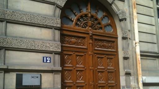 Un groupe de députés UMP propose d'infliger une saignée supplémentaire au CNC