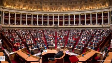 L'Assemblée nationale s'est prononcée contre l'allongement du délai de prescription en cas d'agression sexuelle contre mineurs. Les socialistes préfèrent revoir en profondeur le droit à la prescription.