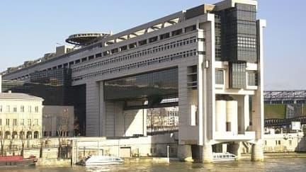 Bercy cherche le moyen de financer les contrats de génération
