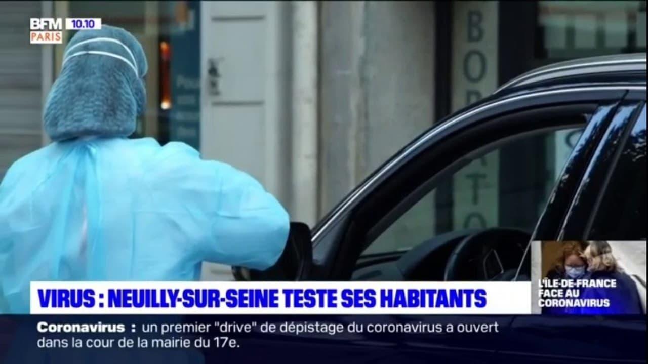 rencontre gay paris 19 à Neuilly-sur-Seine