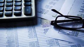 La surtaxe de l'impôt sur les sociétés va plus que doubler
