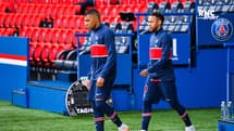 PSG : Après la prolongation de Neymar, Courbis voit Mbappé rester encore deux ans