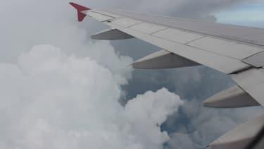 Les avions vont pouvoir éviter les orages.