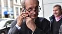 Le sénateur LR Gérard Longuet défend l'optimisation fiscale.