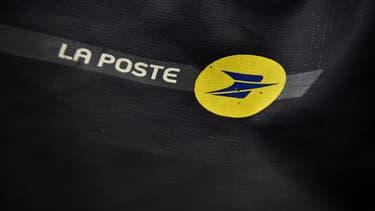 La Poste prête à embaucher en 2017.